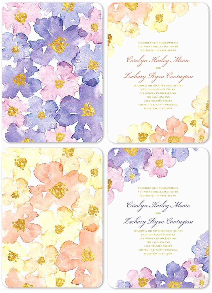 Shutterfly Beach Wedding Invitations 237 Best Things We Like Images On Pinterest