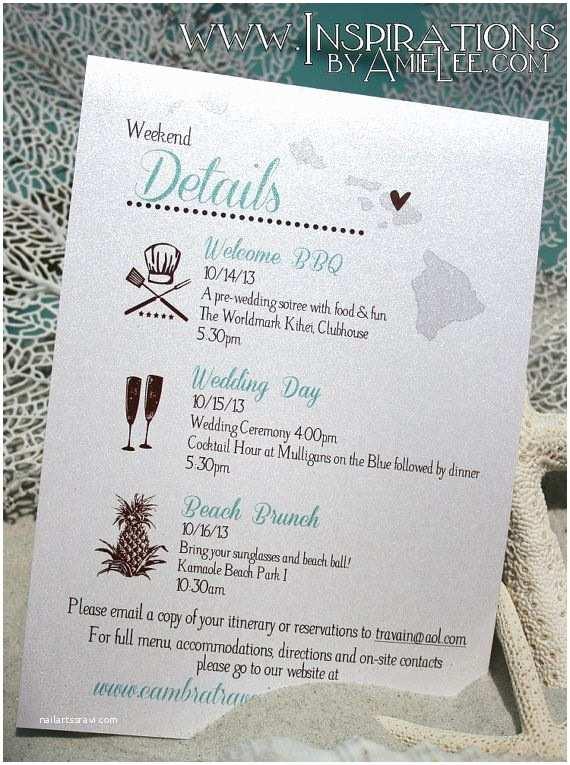 Shutterfly Beach Wedding Invitations De 25 Bedste Idéer Inden for Bryllupsinvitationer På