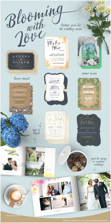 Shutterfly Beach Wedding Invitations Ideas Excellent Shutterfly Wedding Programs Ideas