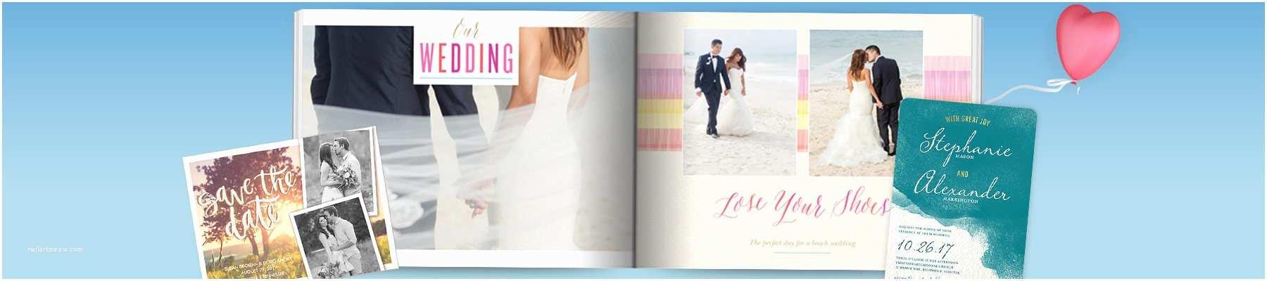 Shutterfly Beach Wedding Invitations Shutterfly Destination Wedding Inspiration Board