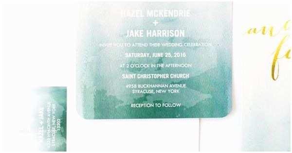 Shutterfly Beach Wedding Invitations Shutterfly Wedding Invitations
