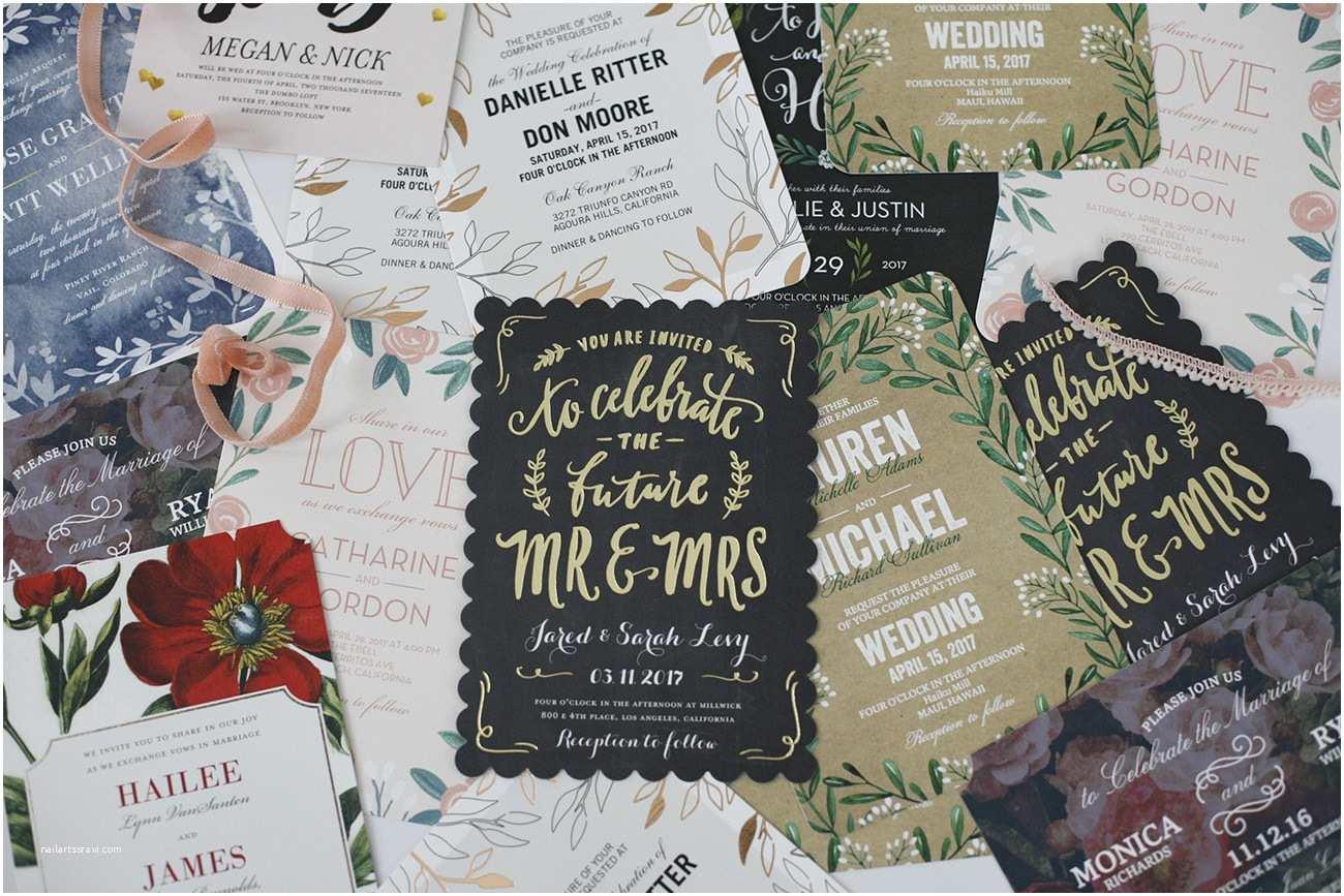 Shutterfly Beach Wedding Invitations so Lovely