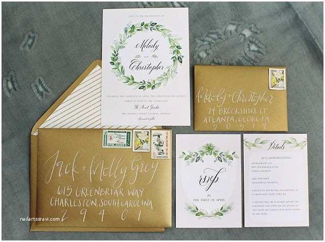 Shutterfly Wedding Invitations Boho Style Vintage Wedding Inspiration In the Rain