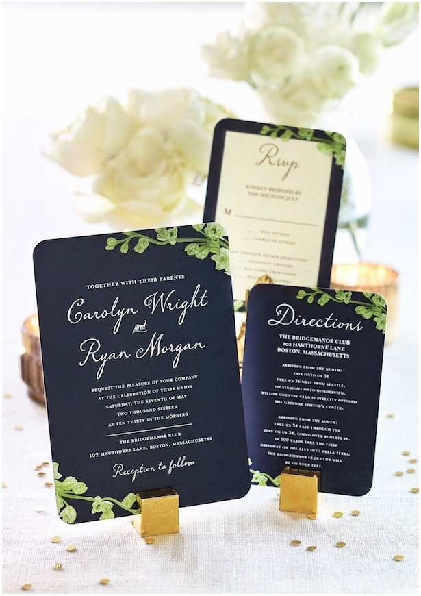 Shutterfly Wedding Invitations Shutterfly Wedding Invitations A Giveaway Belle the