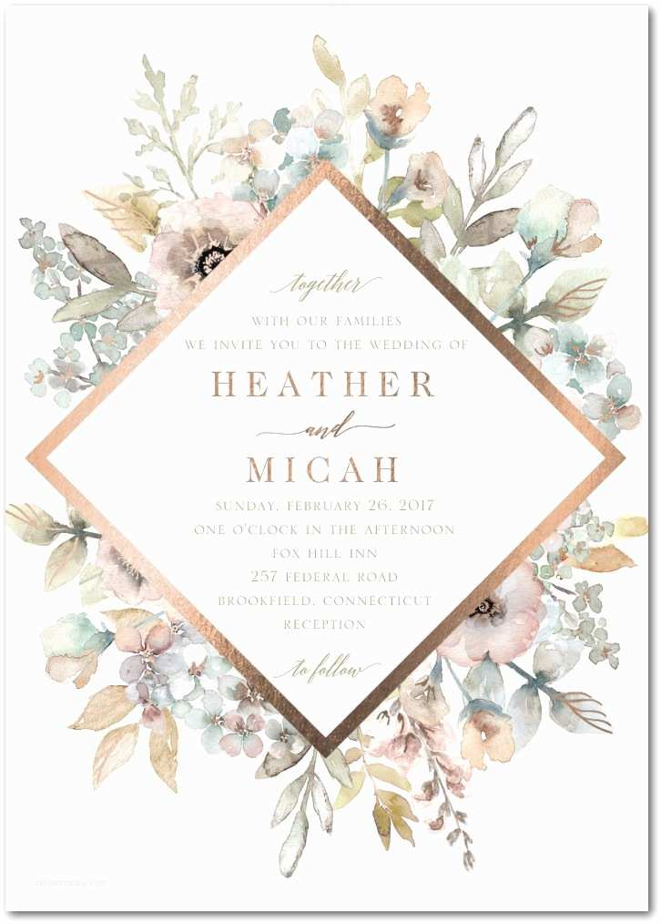 shutterfly wedding invitations
