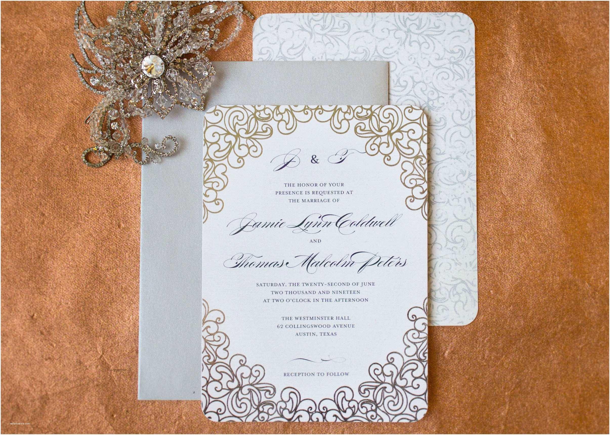 Shutterfly Wedding Invitations Shutterfly Wedding Invitations