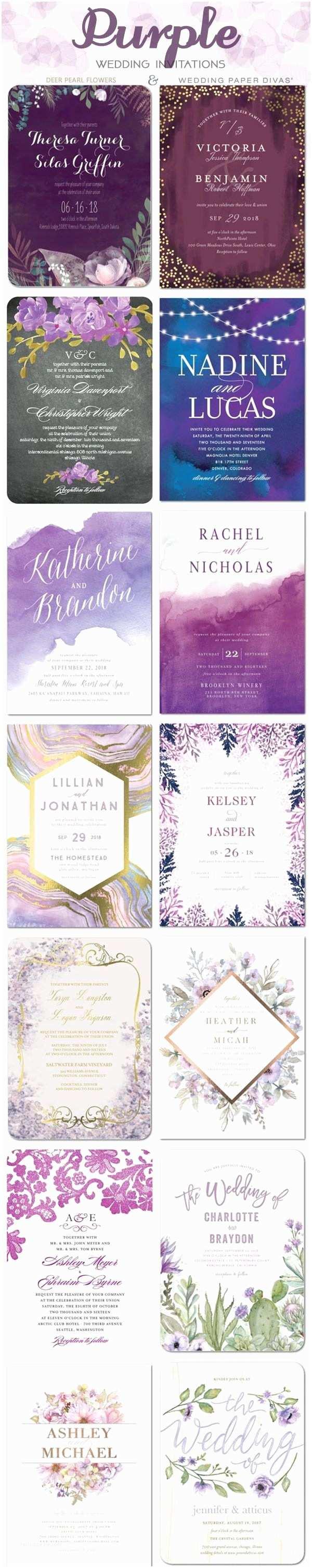 Shutterfly Wedding Invitations top 8 themed Shutterfly Wedding Invitations