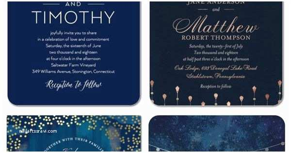 Shutterfly Wedding Invitations top 8 themed Shutterfly Wedding Invitations