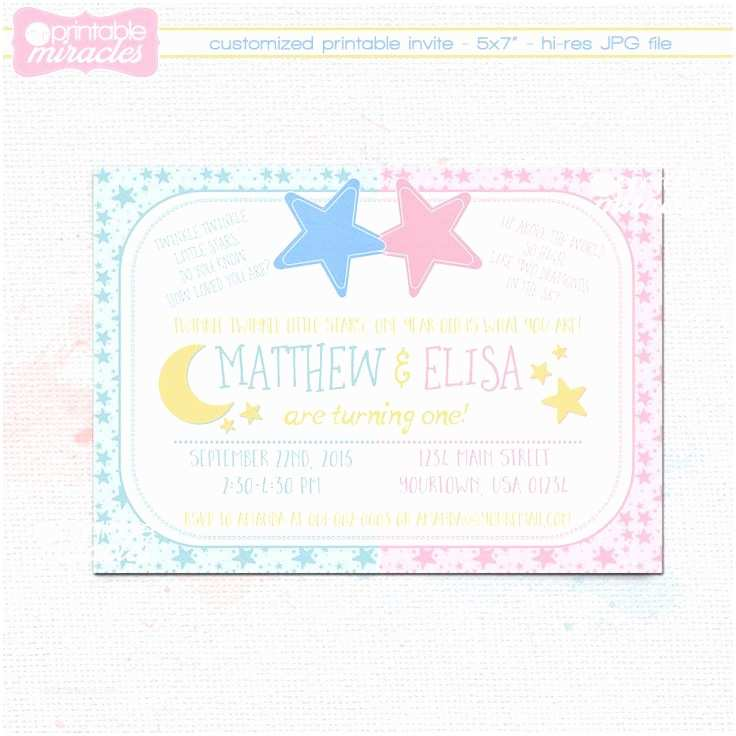 Sibling Birthday Party Invitations 25 Best Ideas About Sibling Birthday Parties On Pinterest