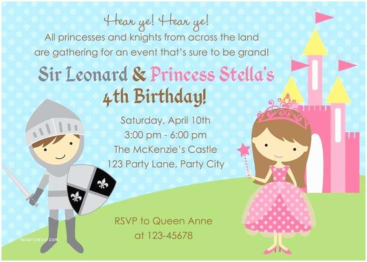 Sibling Birthday Party Invitations 27 Best Images About Sibling Birthday Party Ideas On