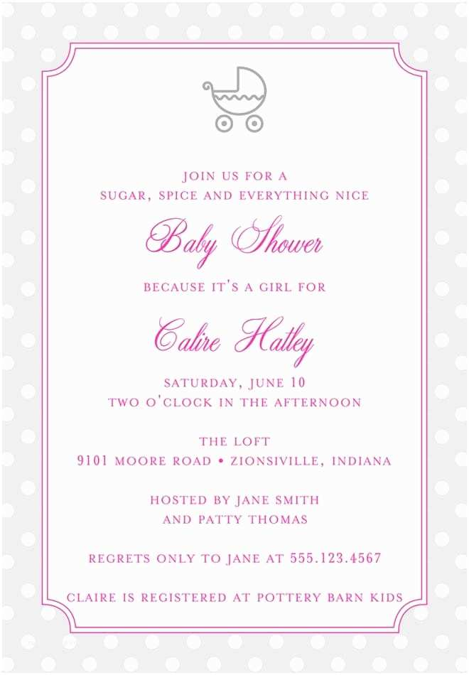 Simple Baby Shower Invitations Invitation for Baby Shower Latest Baby Shower Invitations