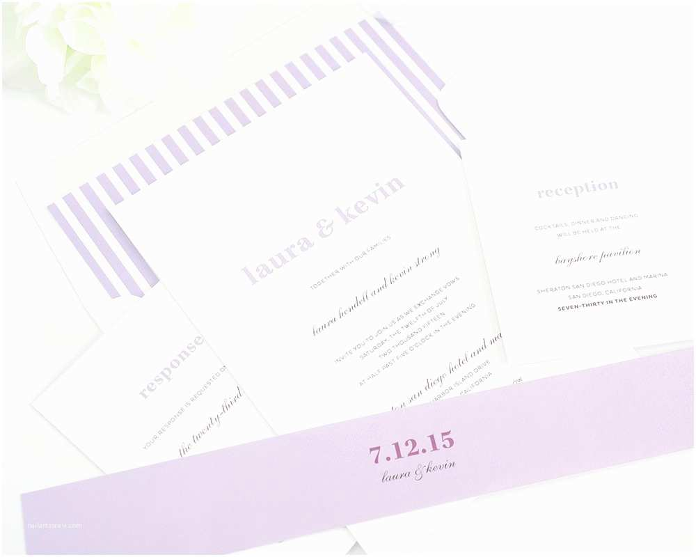 Simple Elegant Wedding Invitations Elegant Wedding Invitations Graduation Invitations 2014