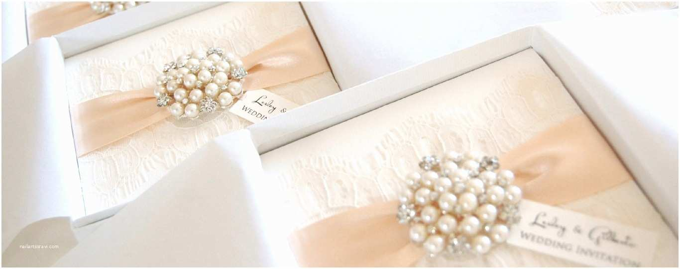 Simple Elegant Wedding Invitations Simple Elegant Wedding Invitations 9 Nationtrendz