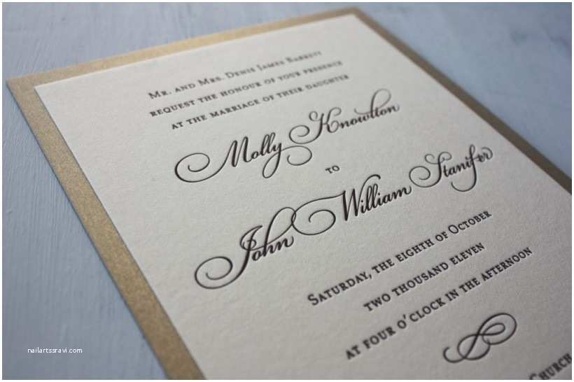 Simple Elegant Wedding Invitations Simple Elegant Wedding Invitations Template