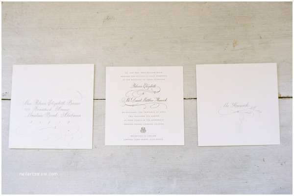 Simple Wedding Invitation Designs Simple Wedding Invitation Ideas Ce Wed