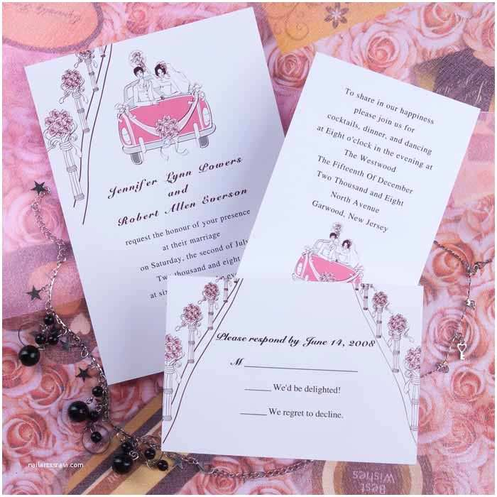 Simple Wedding Invitation Designs Simple Wedding Invitations Designs Yaseen for