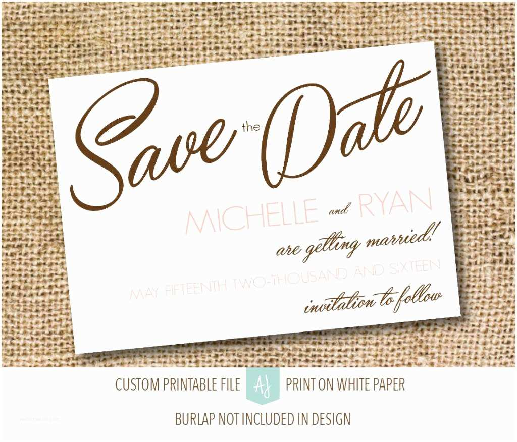 Simple Wedding Invitation Designs Simple Wedding Invitations