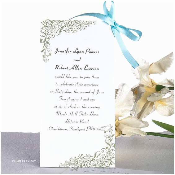 Simple Wedding Invitation Designs Wedding Invitation Card Simple Oxyline 406d2d4fbe37