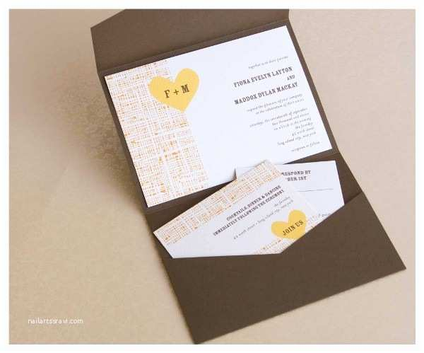 Simple Wedding Invitations Beautiful Wedding Invitation for Your Dream Wedding