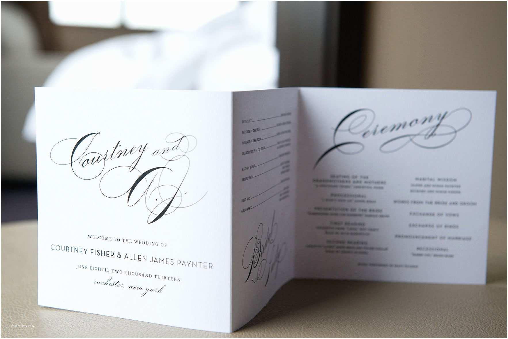 Simple Wedding Invitations Simple Elegant Wedding Invitations – Gangcraft