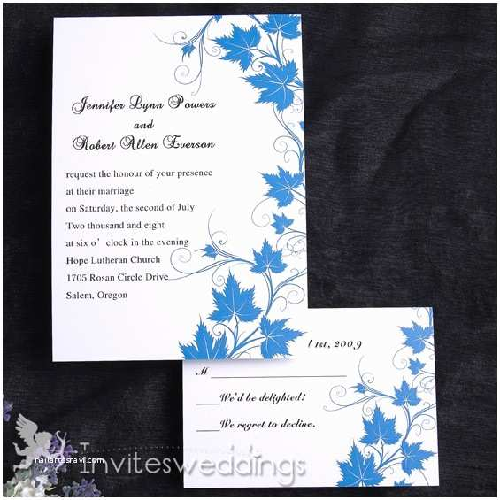 Simple Wedding Invitations Simple Wedding Invitations Cheap Invites at