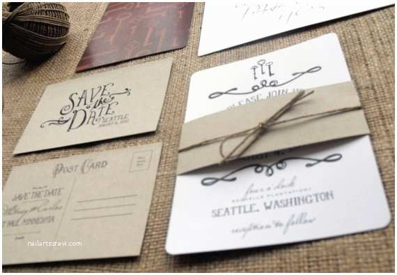 Skeleton Key Wedding Invitations 1000 Images About Lock And Key Theme ♥ On