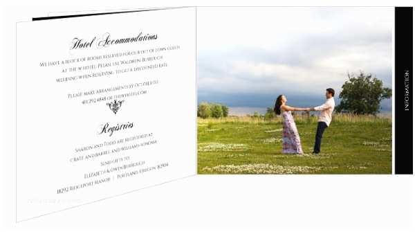 Skeleton Key Wedding Invitations Skeleton Key Halloween Wedding Invitation