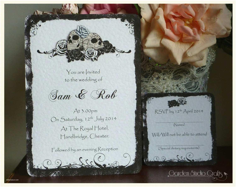 Skull Wedding S Skulls And Roses Wedding  Goth Wedding
