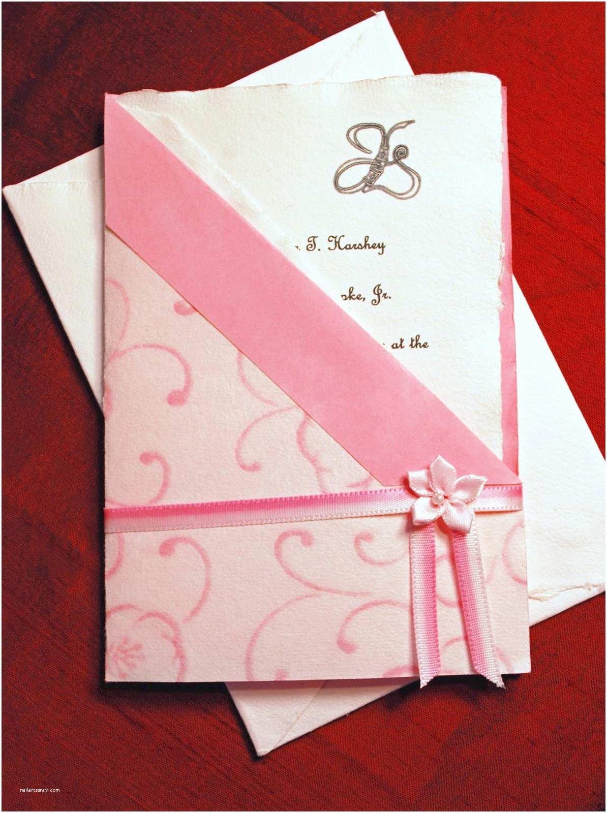 Small Wedding Invitation Cards Convites De Casamento Lembranças De Casamento