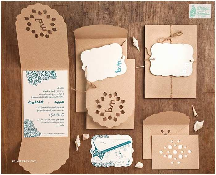 Small Wedding Invitation Cards Interview Get to Know the Wedding Pro