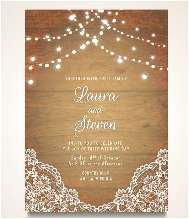 Small Wedding Invitation Cards Should We Wedding Cards Online What is the Best Way