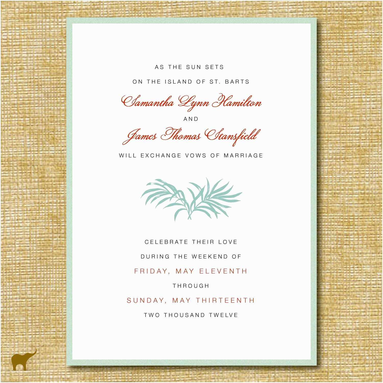 Small Wedding Invitation Cards Wedding Invitations Cards Wording Wedding Invitation