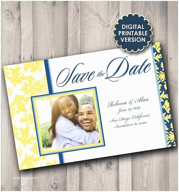 Snapfish Wedding Invitations 35 Best Images About Printable Invitations On Pinterest