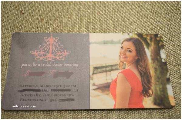 Snapfish Wedding Invitations Bridal Shower Invitations Bridal Shower Invitations Snapfish