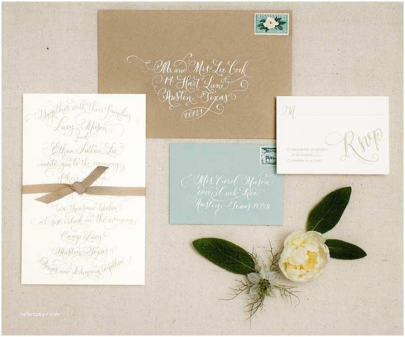 Snapfish Wedding Invitations Custom Wedding Invitations Vintage and soft Color Bi