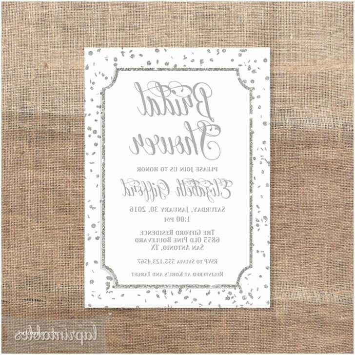 Snapfish Wedding Invitations Snapfish Wedding Invitations Custom Wedding Invitations