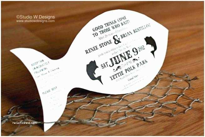 Snapfish Wedding Invitations thelawnmower – Invitation Card Ideas