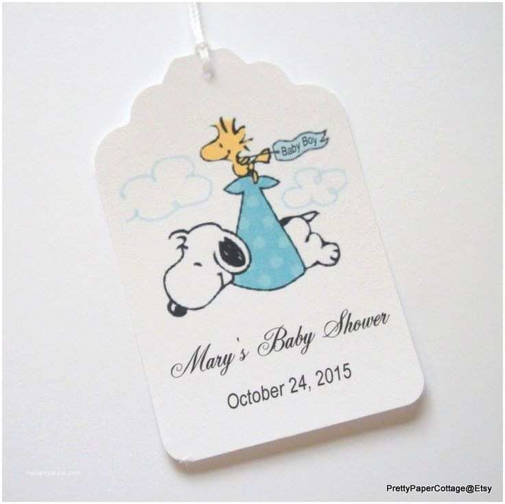 Snoopy Baby Shower Invitations 25 Best Ideas About Snoopy Baby Showers On Pinterest