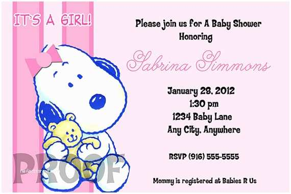Snoopy Baby Shower Invitations Items Similar to Sesame Street Baby Shower 1st Birthday