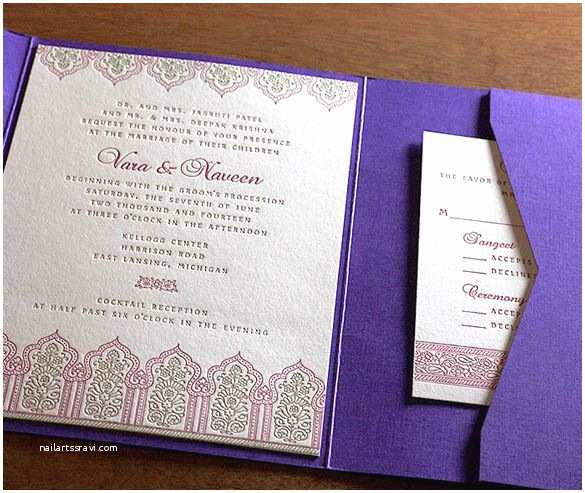 South asian Wedding Invitations 11 Best Beautiful south asian Style Invitations Images On