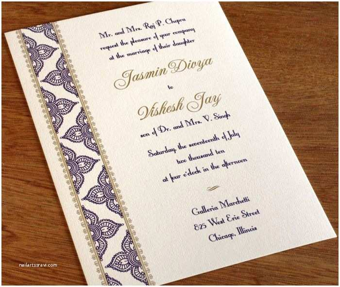 South asian Wedding Invitations 164 Best Images About Invitation Style Flat Printed On