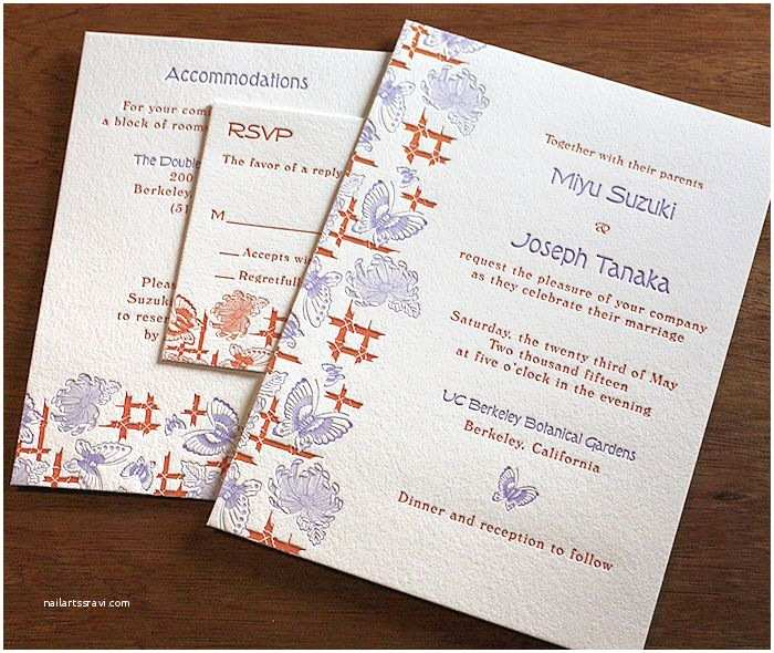 South asian Wedding Invitations 433 Best Arabian Night theme Images On Pinterest