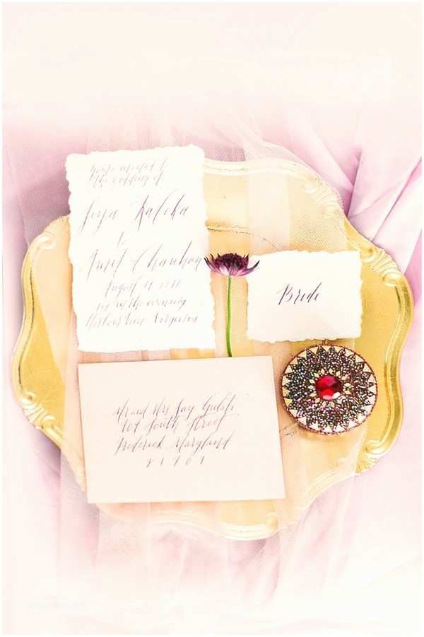South asian Wedding Invitations Best 25 south asian Wedding Ideas Only On Pinterest