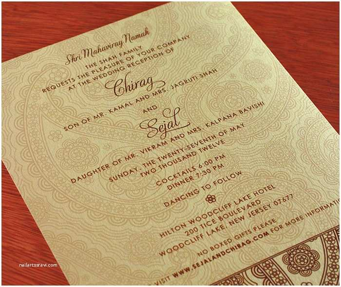 South asian Wedding Invitations Index Of Gallery Img Devi