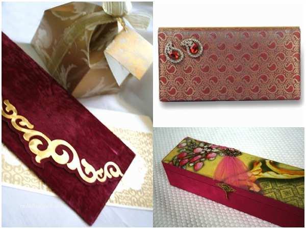 South asian Wedding Invitations Luxury Wedding Invitations for south asian Weddings