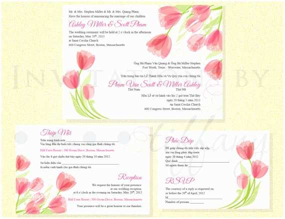 South asian Wedding Invitations south asian Wedding Invitations for Spring Letterpress