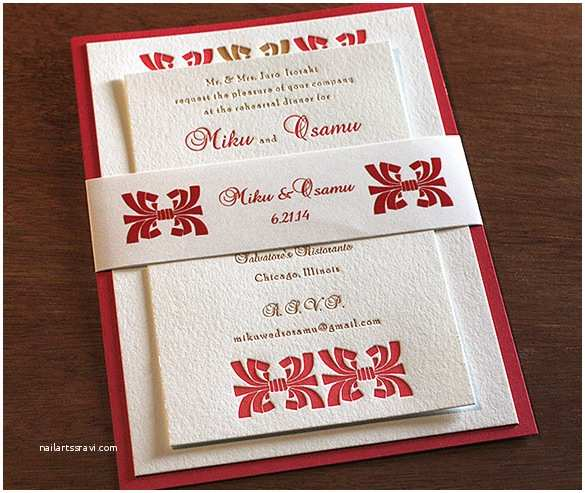 South asian Wedding Invitations south asian Wedding Invitations for Spring