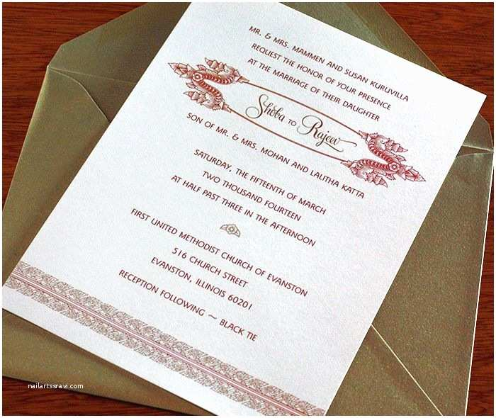 South asian Wedding Invitations south asian Wedding Wedding Invitations and asian Design