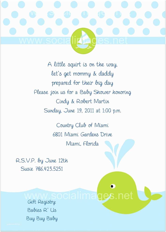 Spanish Baby Shower Invitations Baby Shower Invitation Templates Spanish Baby Shower