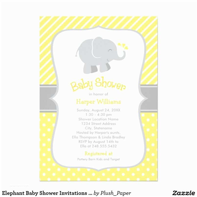 Spanish Baby Shower Invitations Colors Octopus Baby Shower Invitations In Spanish Plus and